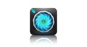 The Focus Wheel App